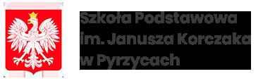 Szkoła Podstawowa im. Janusza Korczaka