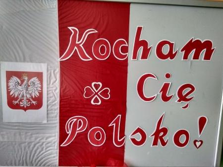 Gotowi na obchody 100-lecia Odzyskania Niepodległości przez Polskę