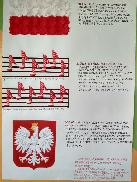 Droga do wolności i polscy matematycy