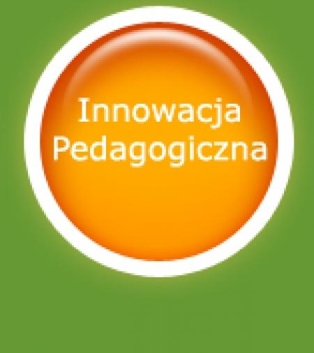 Podsumowanie innowacji pedagogicznych w klasach czwartych