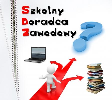 Ogólnopolski Tydzień Kariery