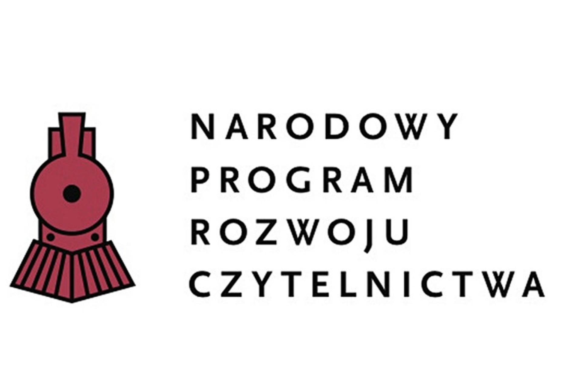 Narodowy Program Rozwoju Czytelnictwa 2020