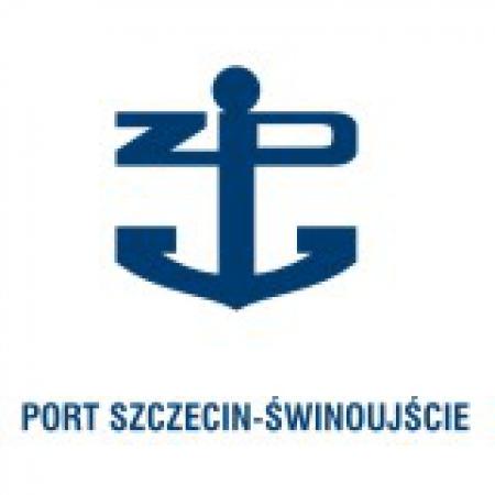 Port - morze możliwości